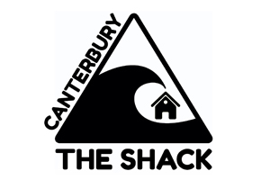 canterbury-the-shack