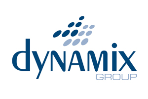 dynamix-group