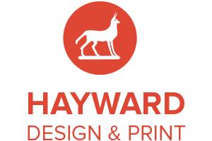 hayward-design-print