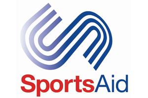 sports-aid
