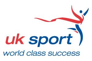 uk-sport-logo1
