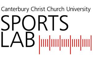 canterbury-cc-sportslab