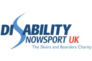 DSUK Disability