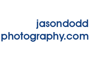 Jason Dodd Photography