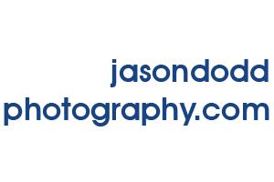 Jason Dodd