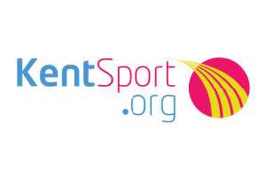 Kent Sport KCC