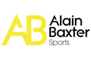 Alain Baxter Sports