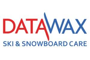 Datawax