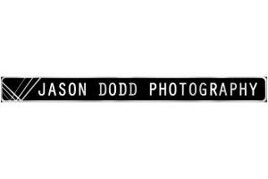 Jason Dodd Photography