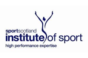 Sport Scotland Institute of Sport