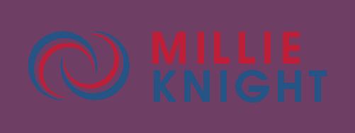Millie Knight