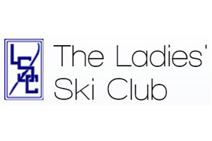 The Ladies' Ski Club