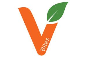 VBites