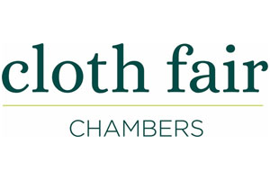 Cloth Fair Chambers